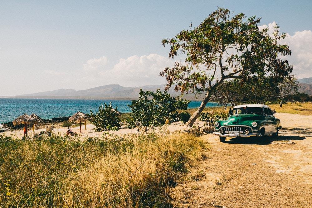 Kuba-0068.jpg