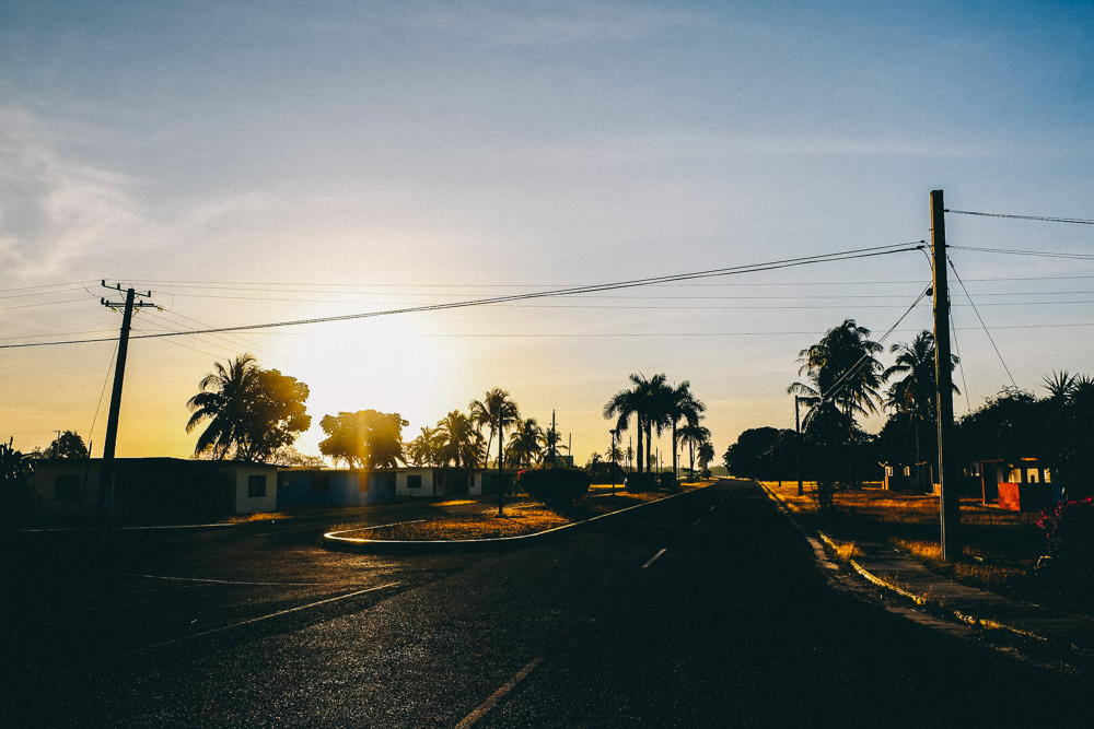 Kuba-0072.jpg