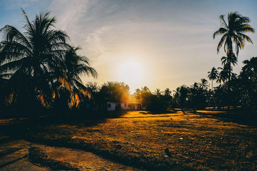 Kuba-0073.jpg
