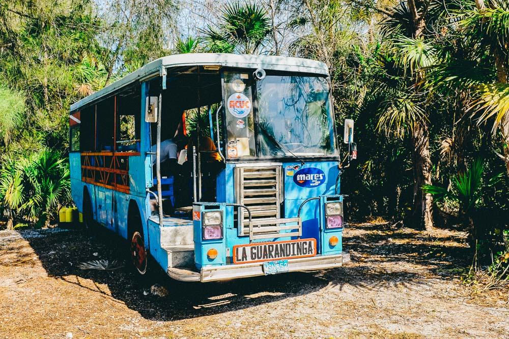 Kuba-0077.jpg