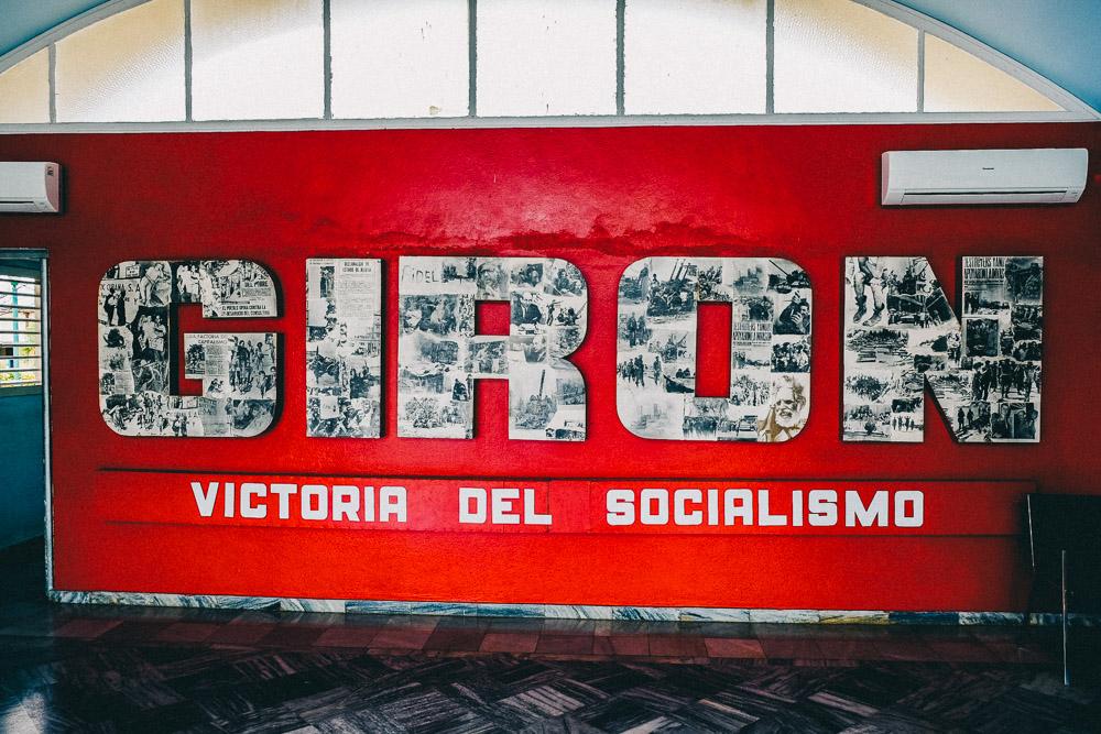 Kuba-0078.jpg