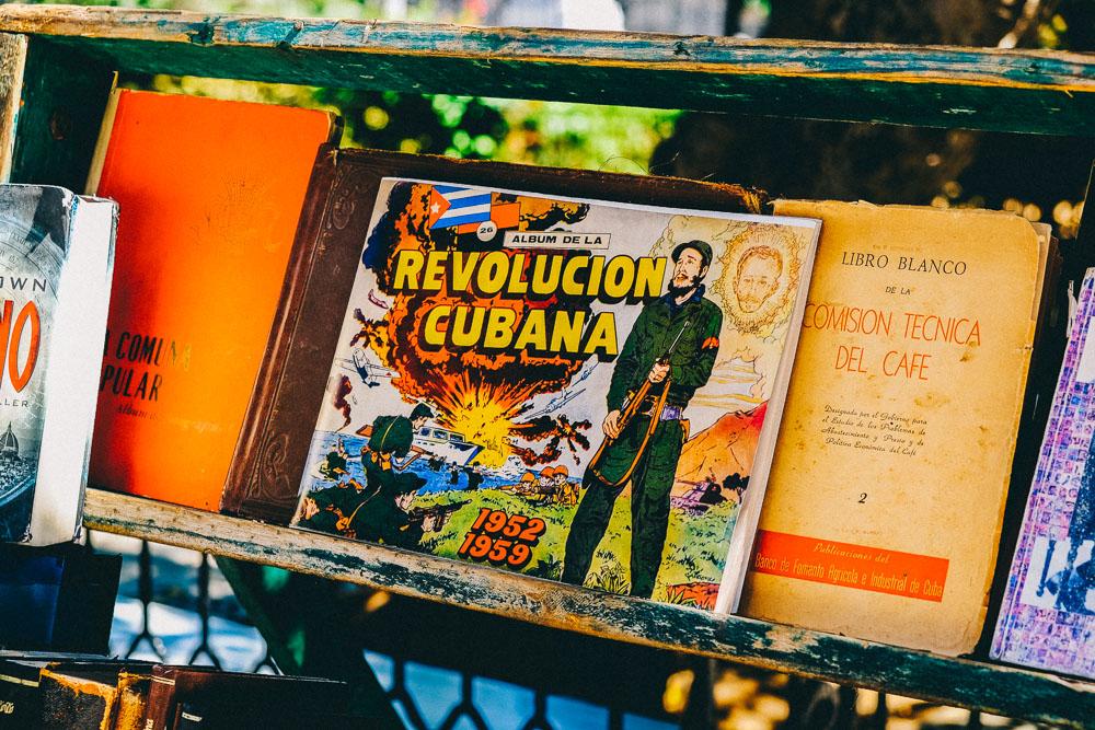 Kuba-0083.jpg