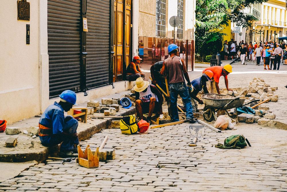 Kuba-0085.jpg