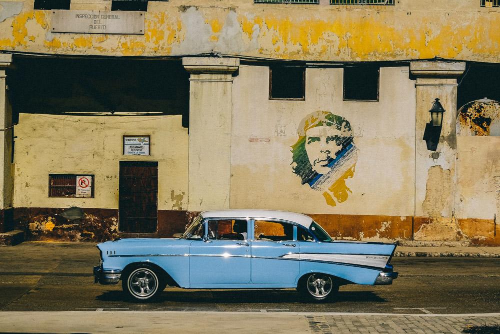 Kuba-0088.jpg