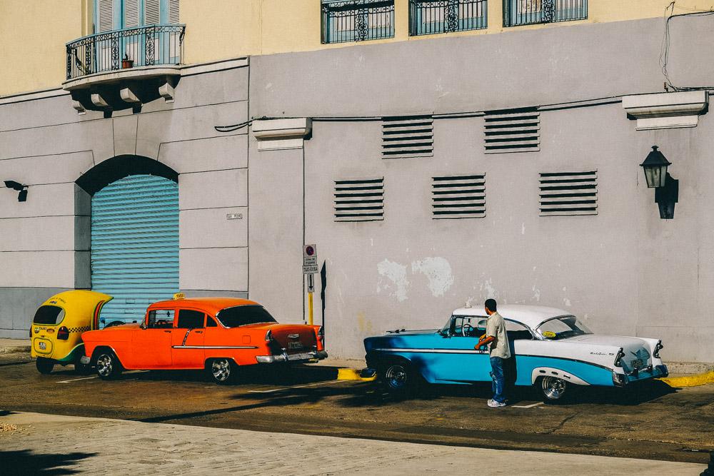 Kuba-0089.jpg