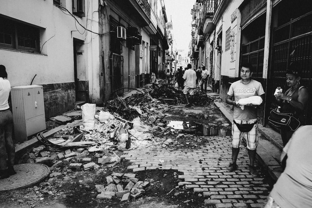 Kuba-0091.jpg