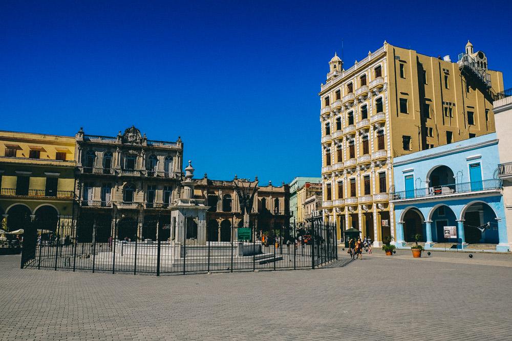 Kuba-0087.jpg