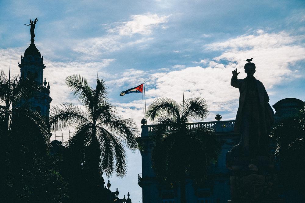 Kuba-0092.jpg