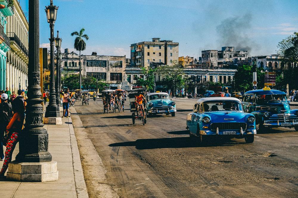 Kuba-0093.jpg