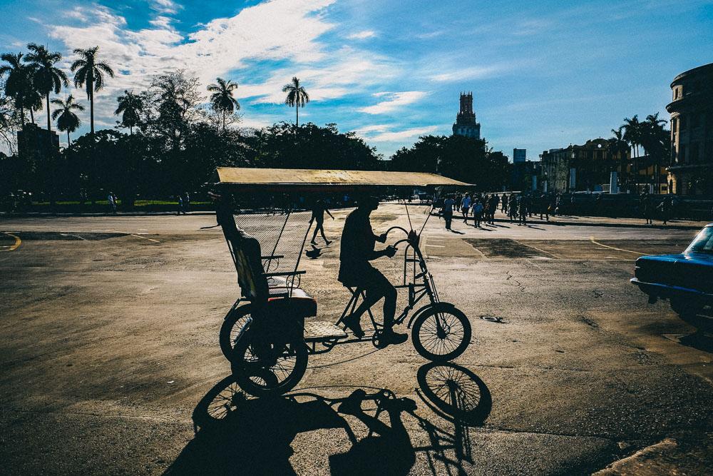 Kuba-0095.jpg