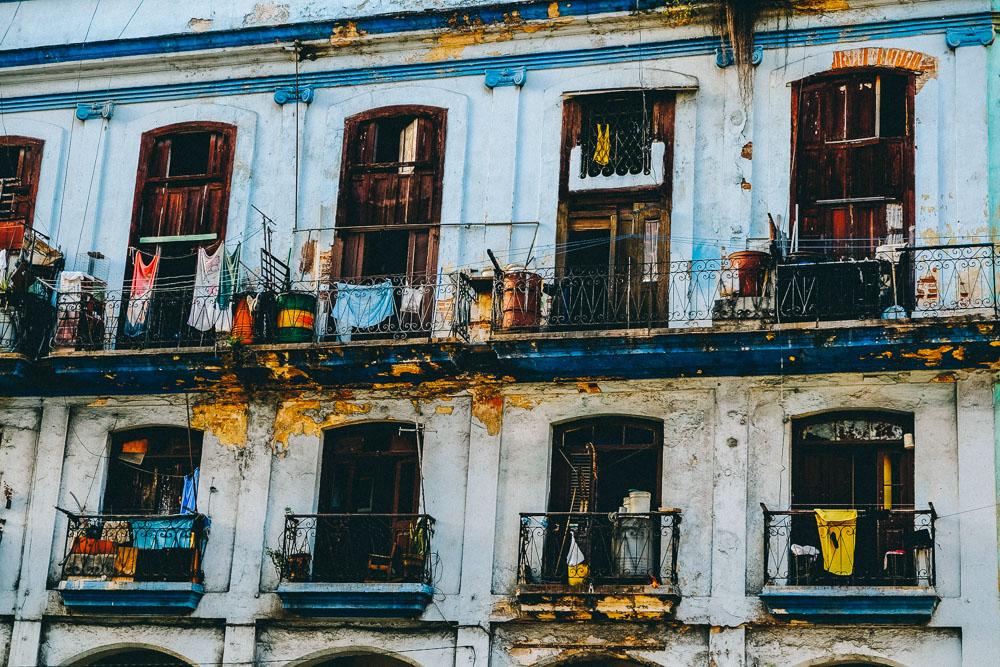 Kuba-0097.jpg