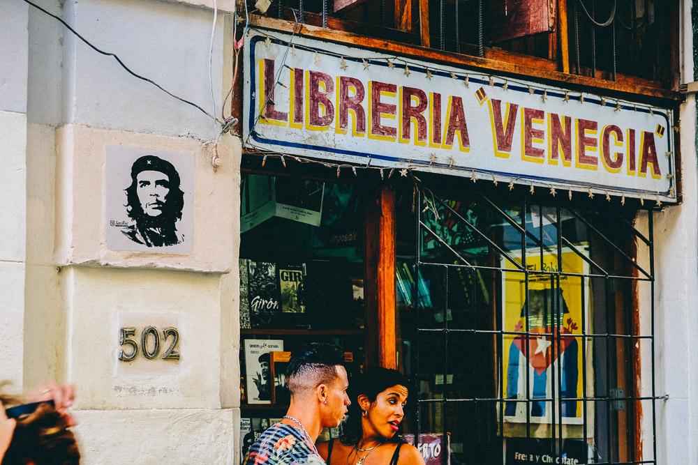 Kuba-0098.jpg