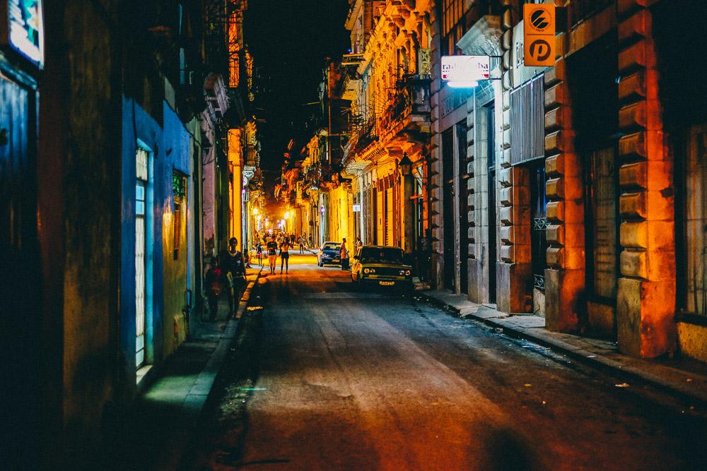 Kuba-0101.jpg