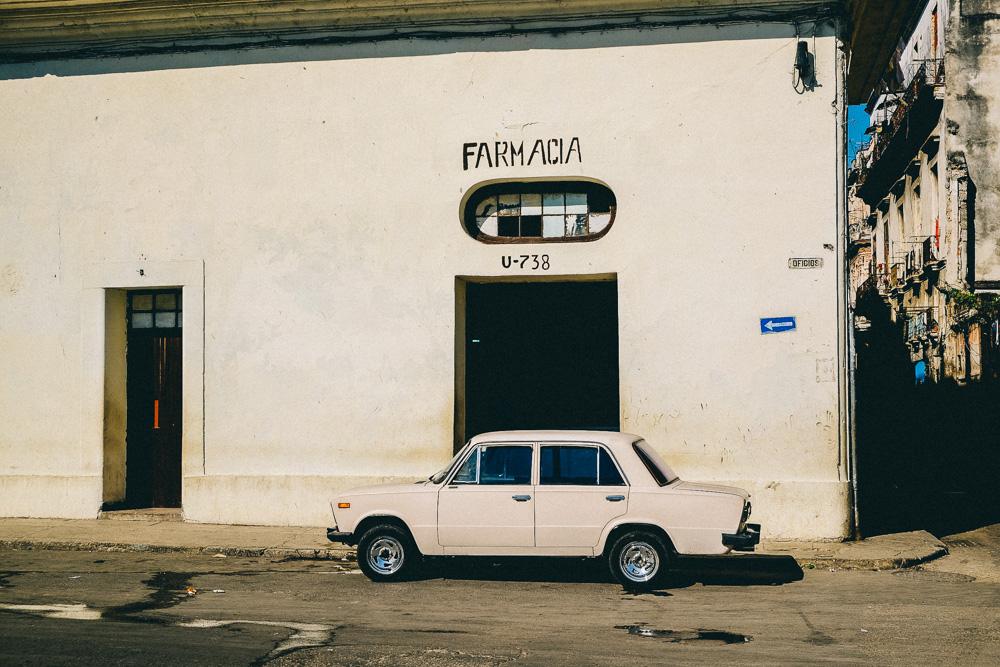 Kuba-0102.jpg