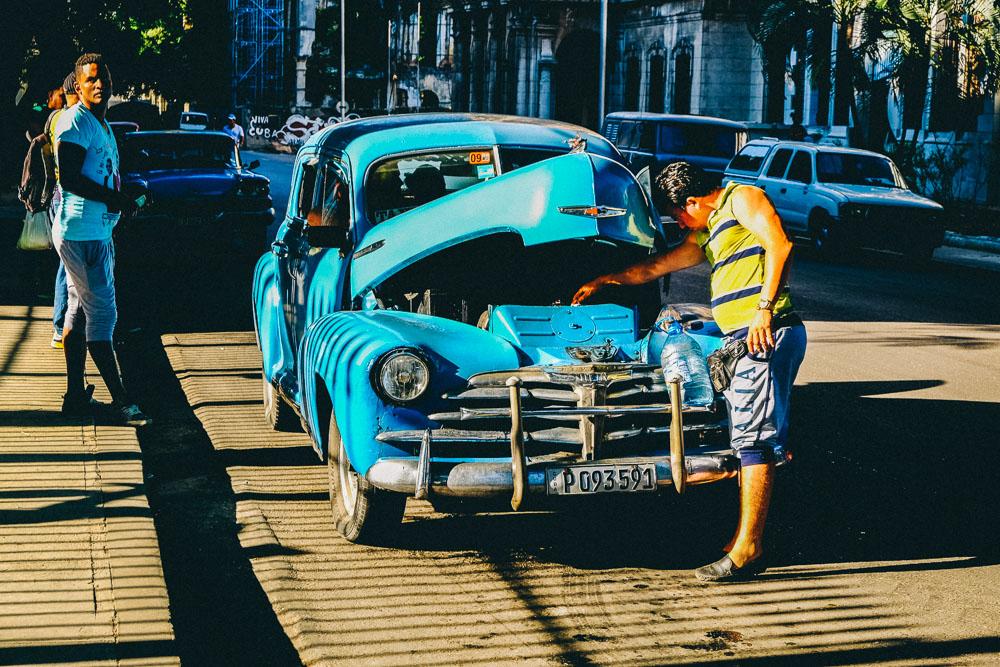 Kuba-0096.jpg