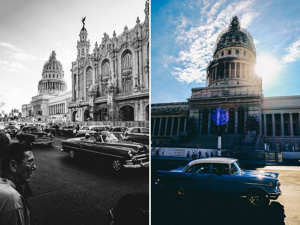 Kuba-0110.jpg