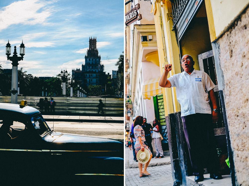 Kuba-0112.jpg