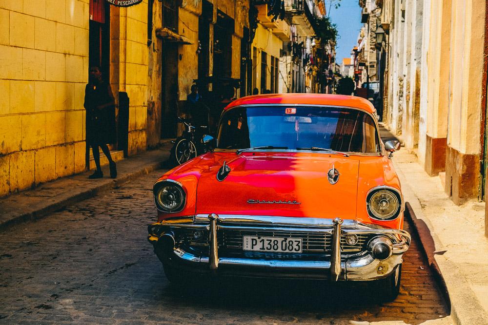 Kuba-0113.jpg