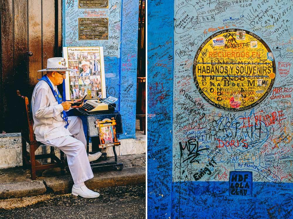 Kuba-0114.jpg