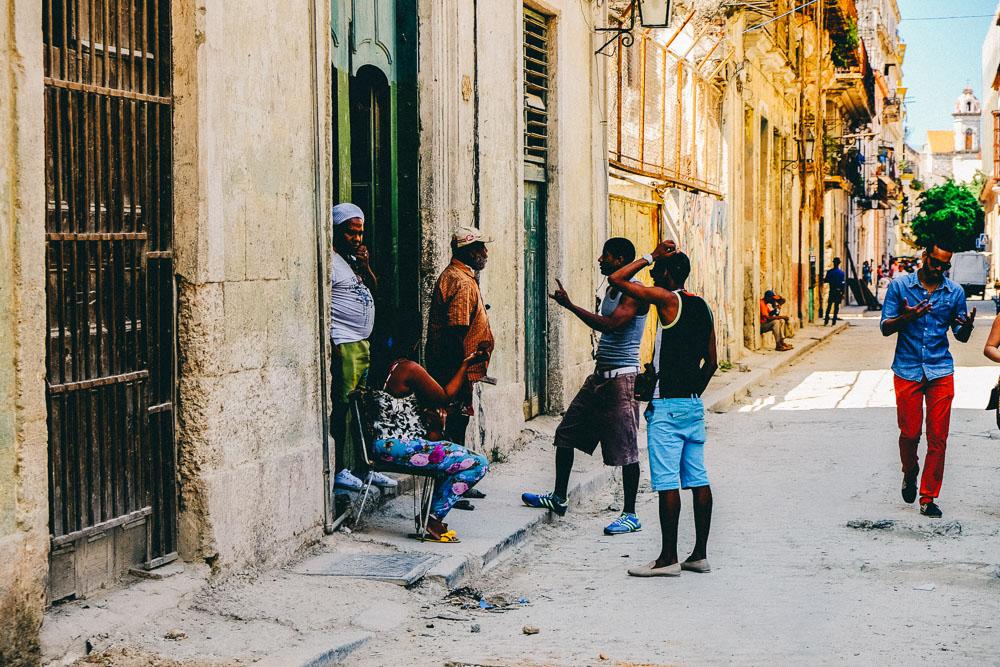 Kuba-0115.jpg