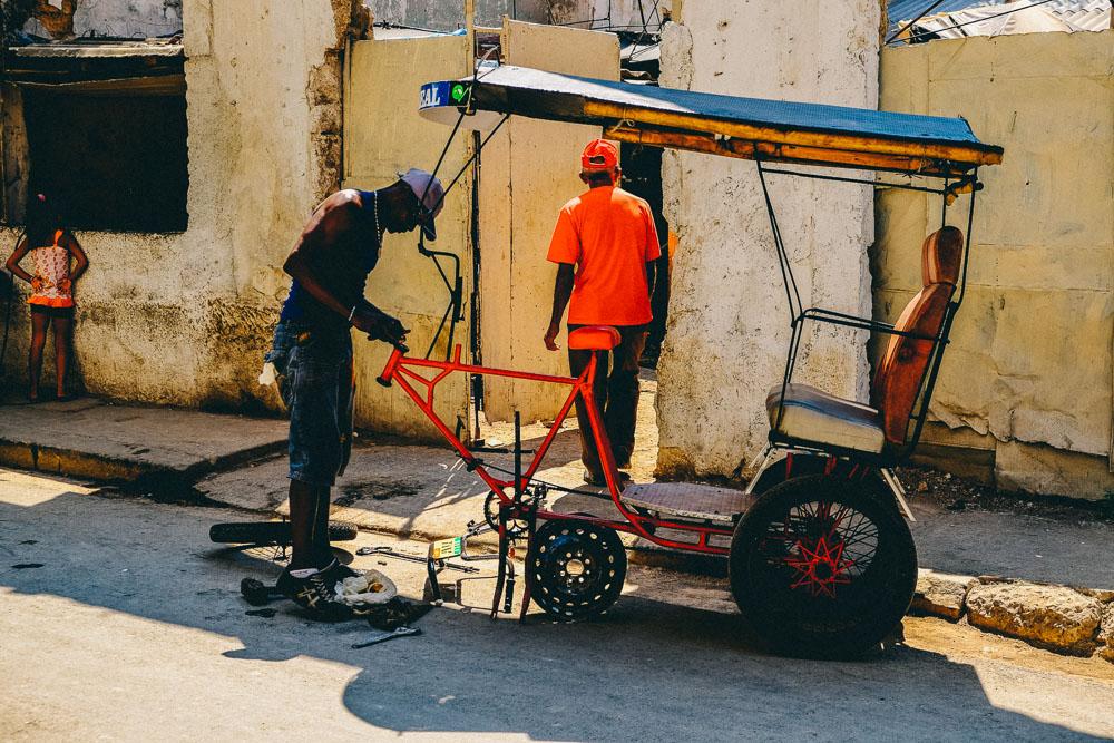 Kuba-0116.jpg