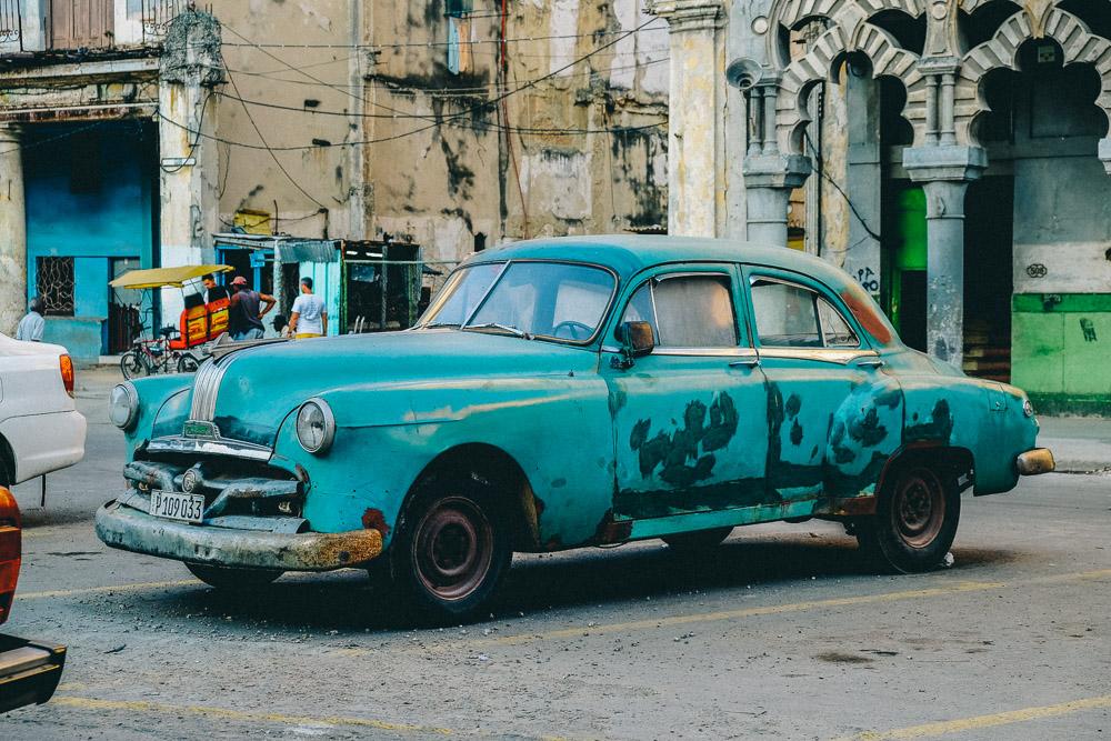 Kuba-0118.jpg