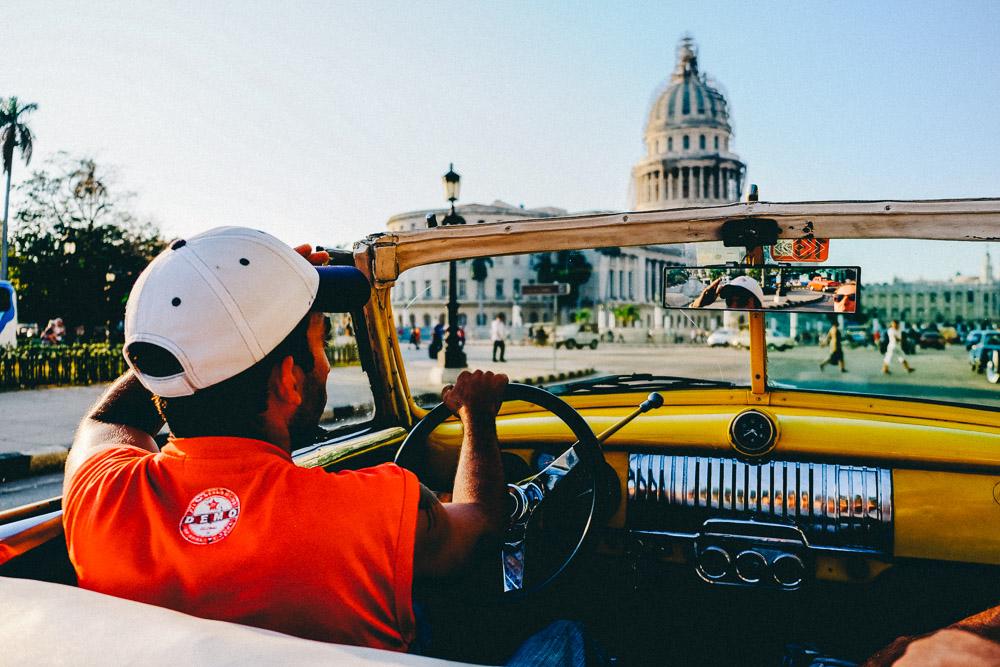 Kuba-0120.jpg
