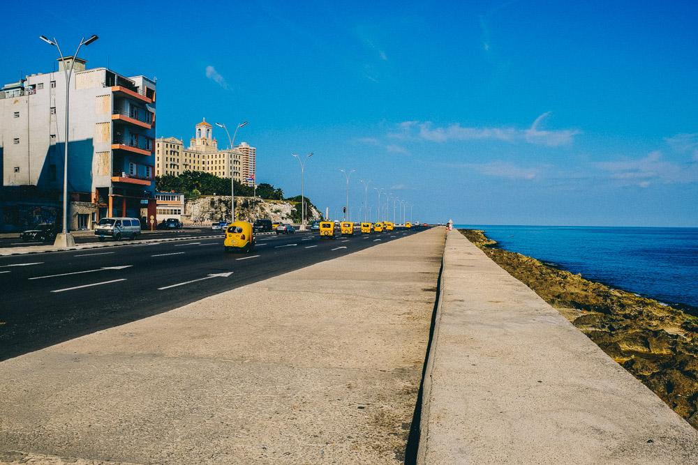 Kuba-0124.jpg