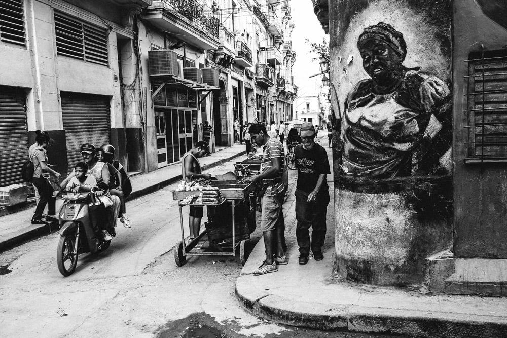 Kuba-0126.jpg