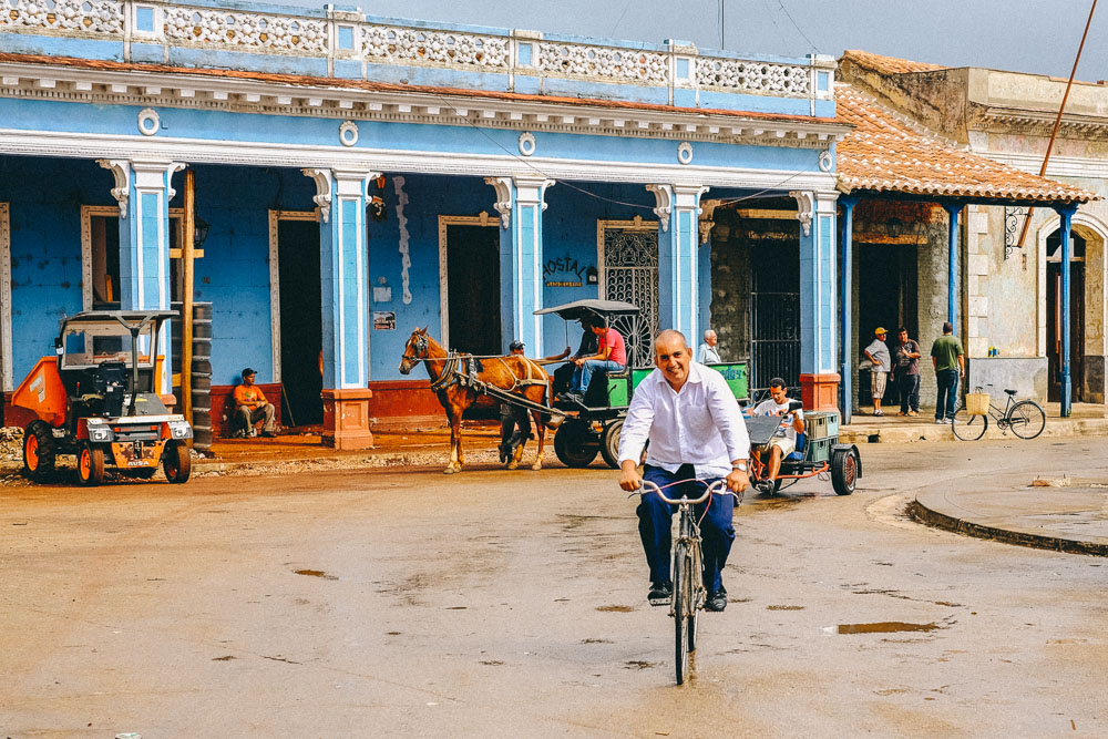 Kuba-0021.jpg