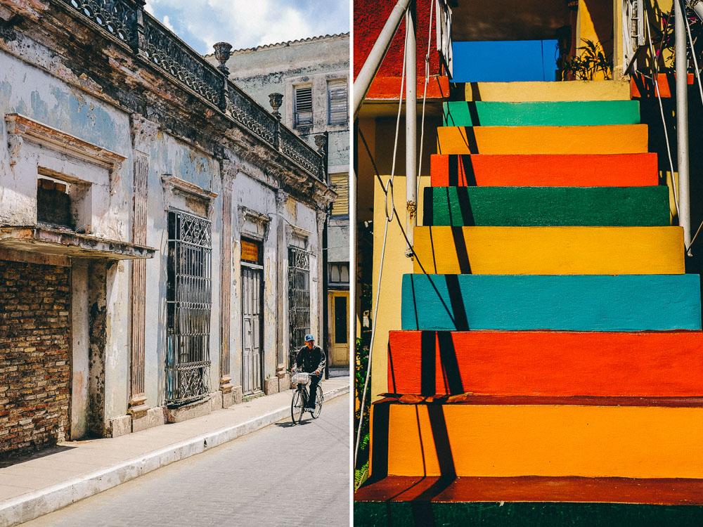 Kuba-0055.jpg