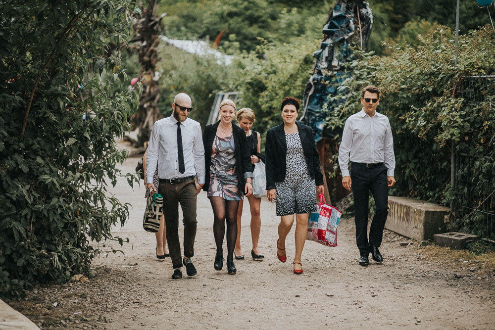 Hochzeit-Odonien-Fotos-Koeln-0007.jpg