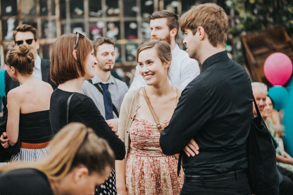 Hochzeit-Odonien-Fotos-Koeln-0009.jpg