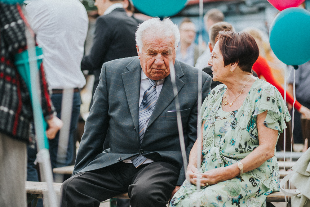 Hochzeit-Odonien-Fotos-Koeln-0010.jpg