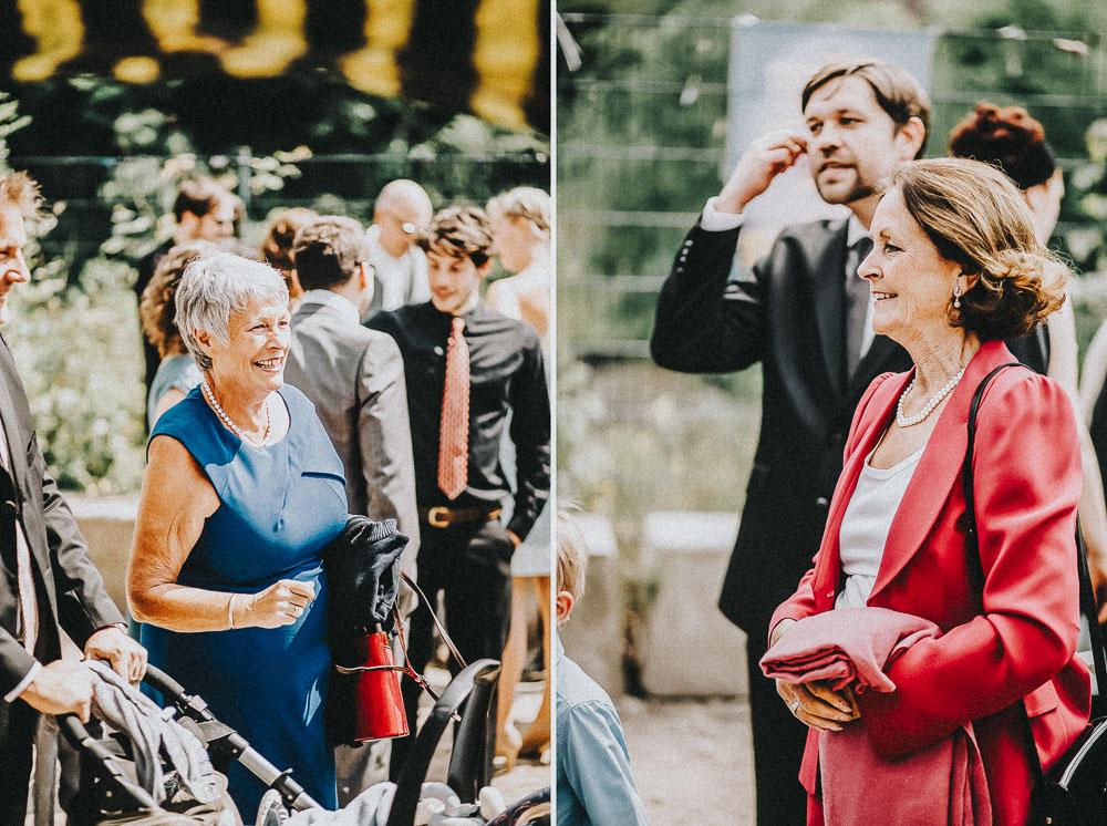 Hochzeit-Odonien-Fotos-Koeln-0016.jpg