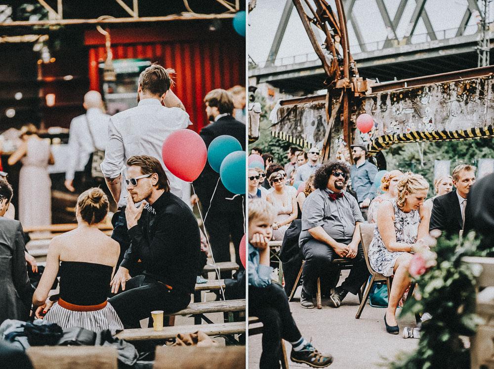 Hochzeit-Odonien-Fotos-Koeln-0019.jpg