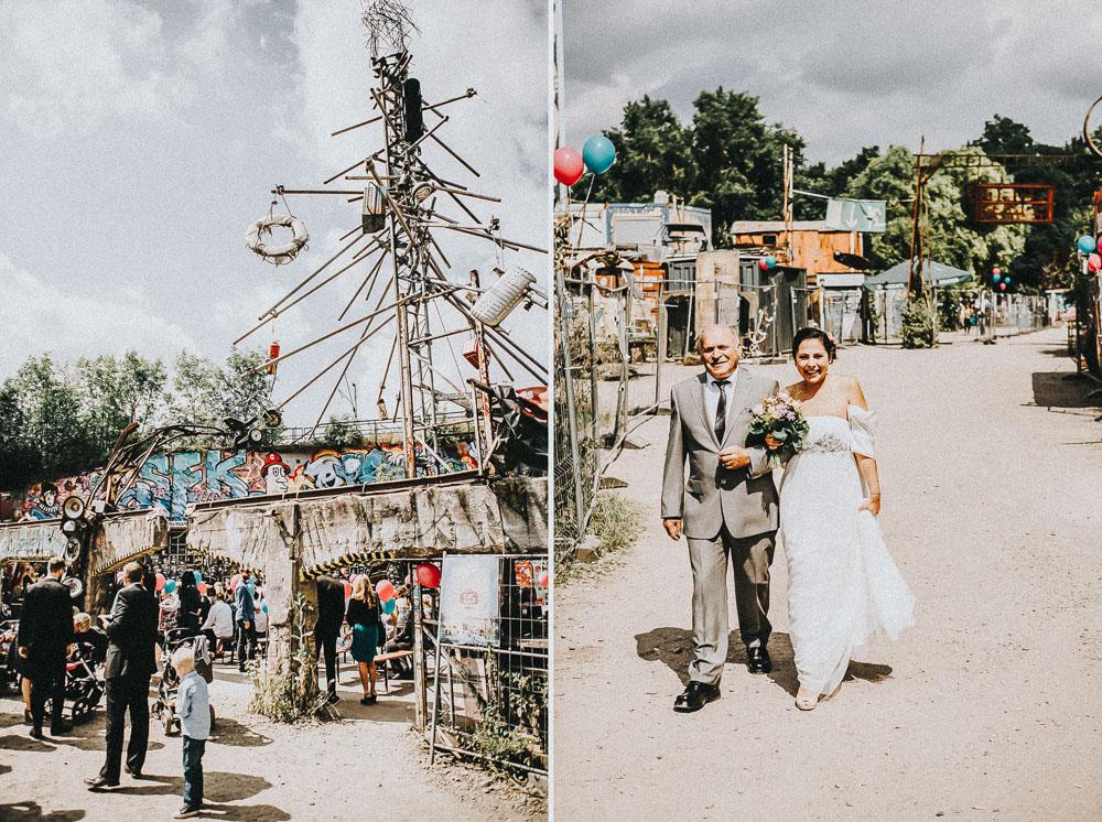 Hochzeit-Odonien-Fotos-Koeln-0022.jpg