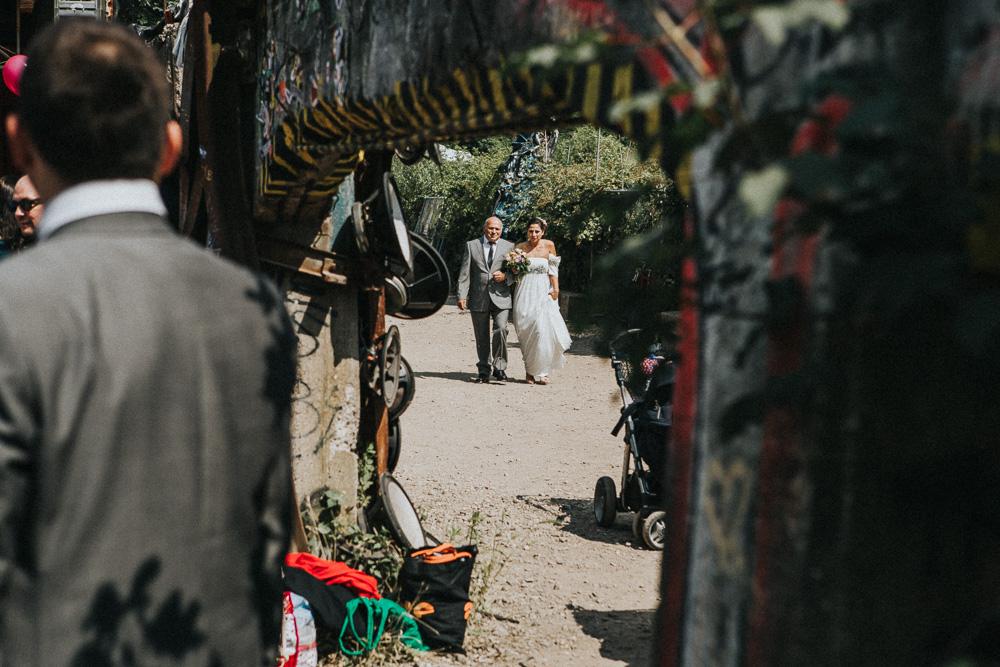 Hochzeit-Odonien-Fotos-Koeln-0024.jpg