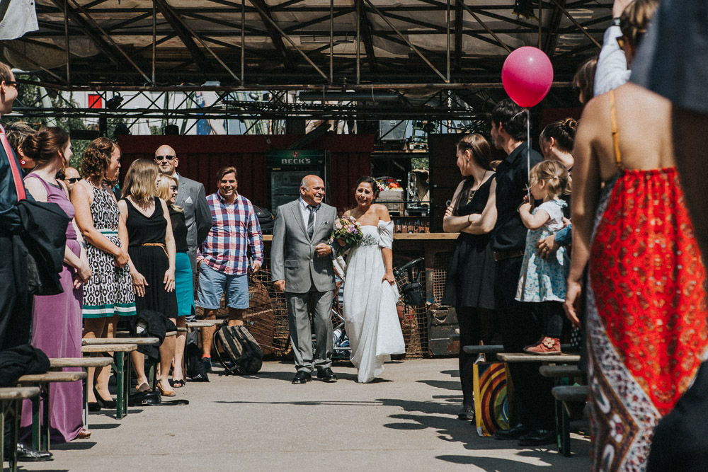 Hochzeit-Odonien-Fotos-Koeln-0025.jpg