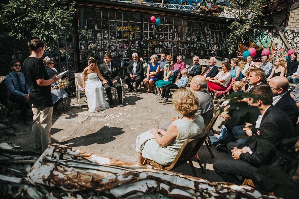Hochzeit-Odonien-Fotos-Koeln-0028.jpg