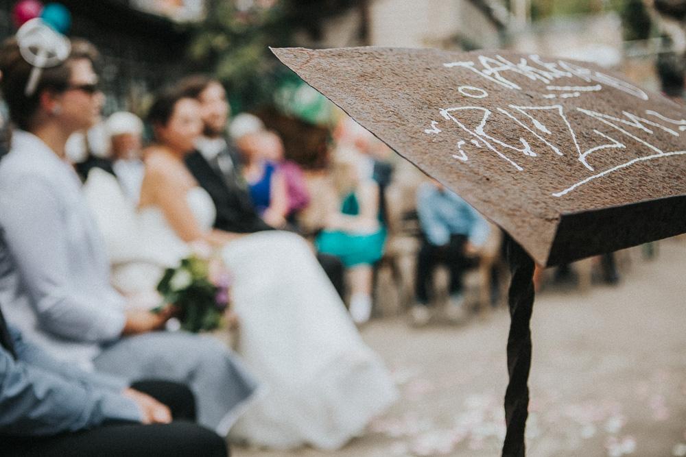 Hochzeit-Odonien-Fotos-Koeln-0039.jpg
