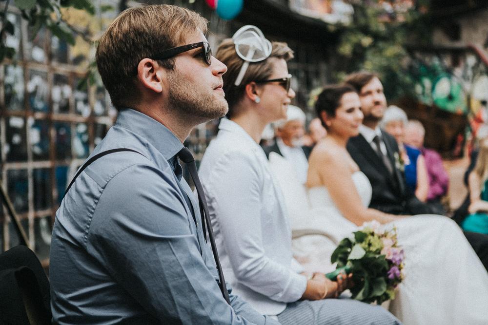 Hochzeit-Odonien-Fotos-Koeln-0040.jpg