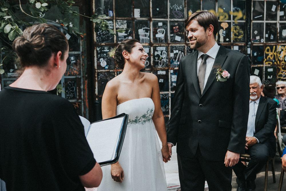 Hochzeit-Odonien-Fotos-Koeln-0041.jpg