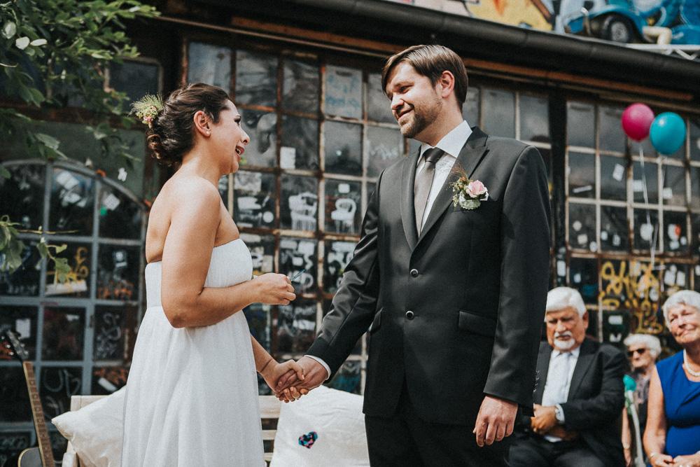 Hochzeit-Odonien-Fotos-Koeln-0042.jpg