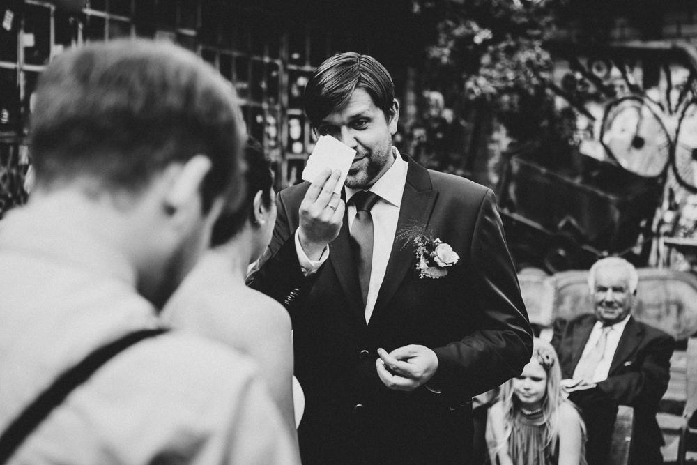 Hochzeit-Odonien-Fotos-Koeln-0043.jpg