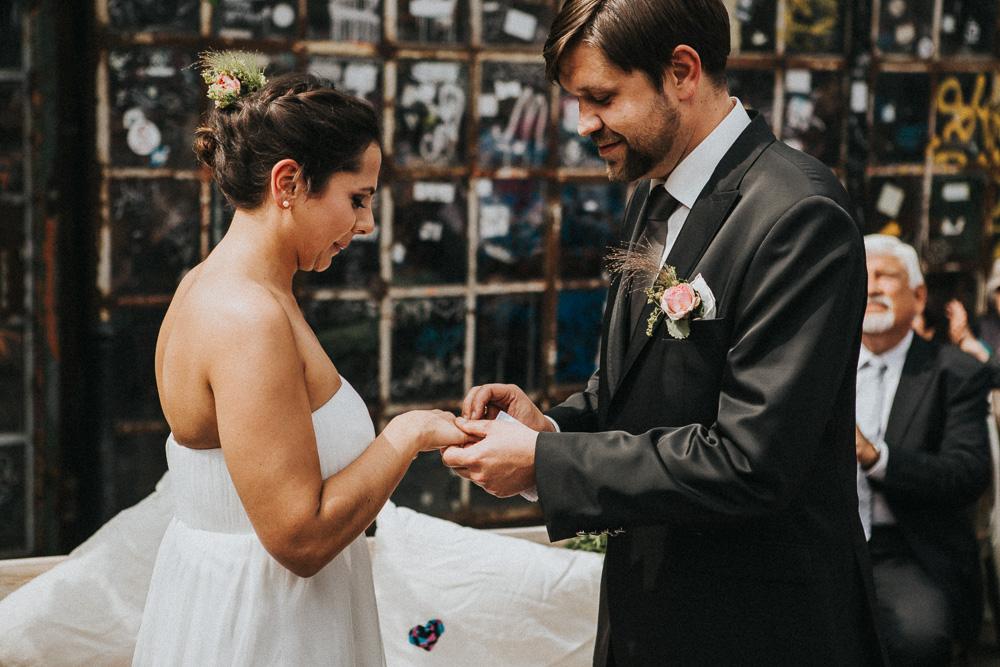 Hochzeit-Odonien-Fotos-Koeln-0045.jpg