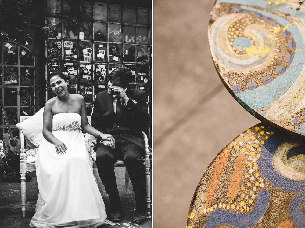 Hochzeit-Odonien-Fotos-Koeln-0047.jpg