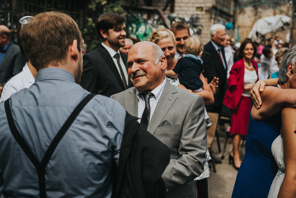 Hochzeit-Odonien-Fotos-Koeln-0049.jpg