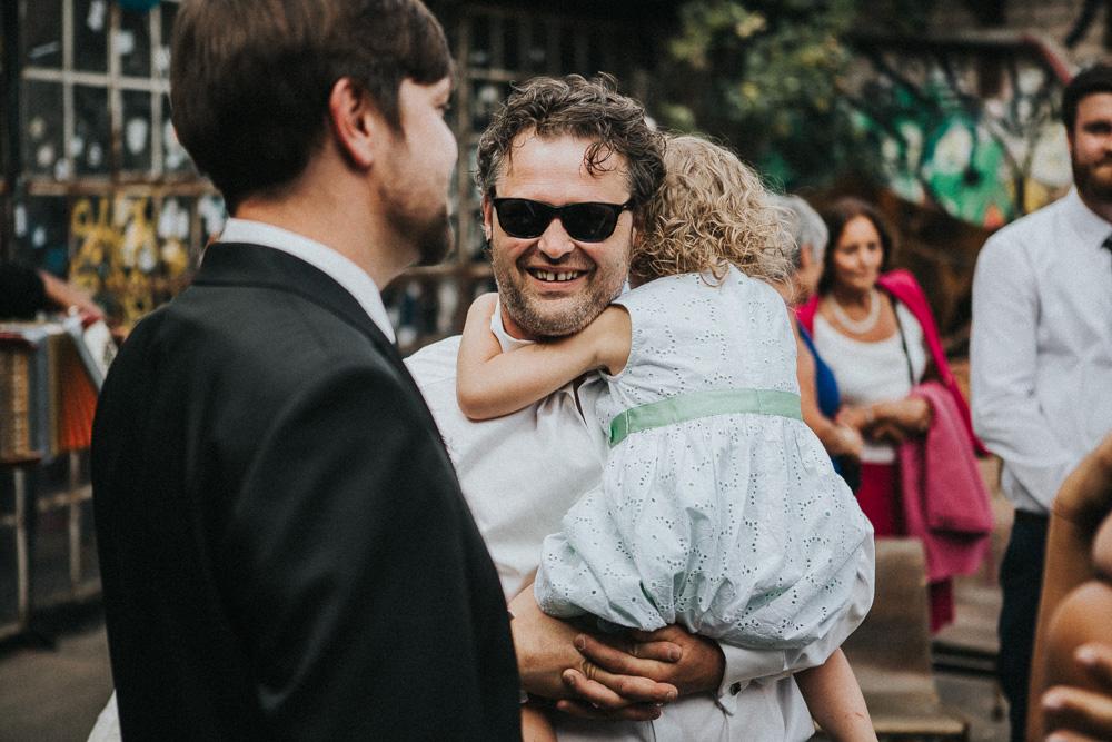 Hochzeit-Odonien-Fotos-Koeln-0056.jpg
