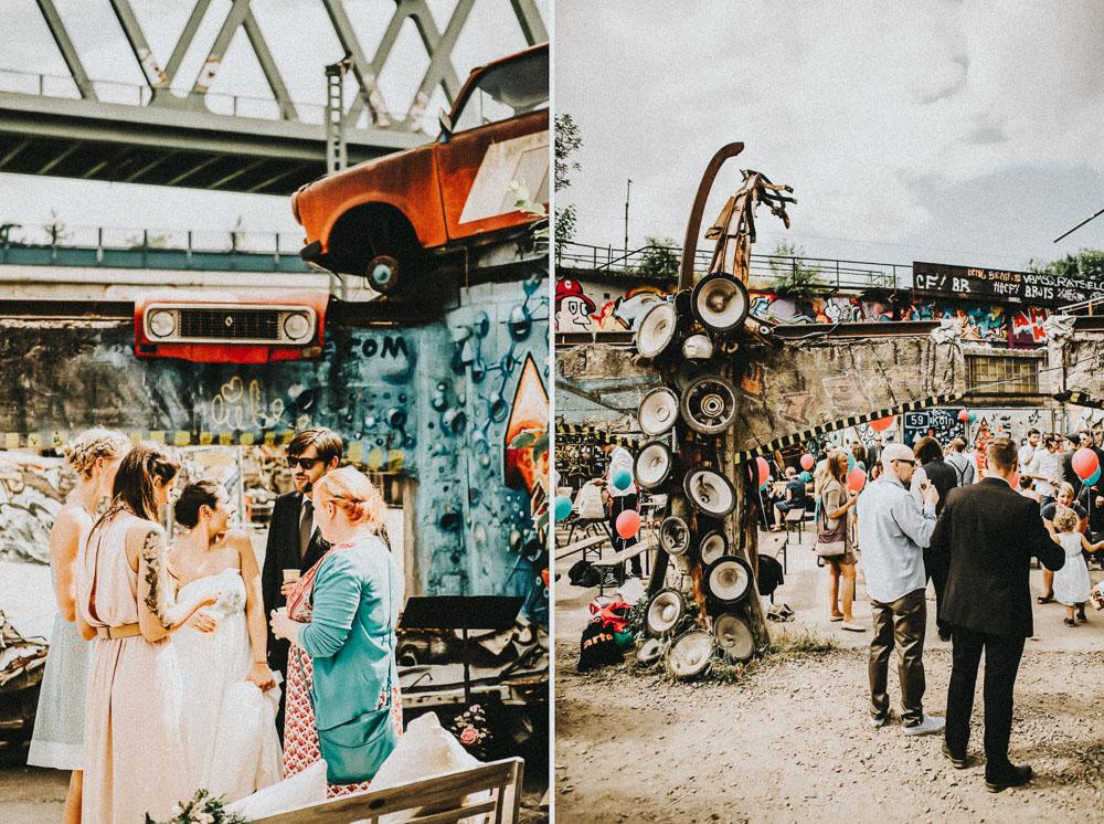 Hochzeit-Odonien-Fotos-Koeln-0061.jpg
